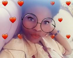 Constance, 26, Tema, Greater Accra, Ghana
