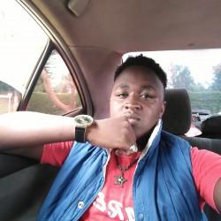Ken, 19961201, Nairobi, Nairobi, Kenya