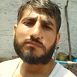 haseeb, 19911204, Jhelum, Punjab, Pakistan