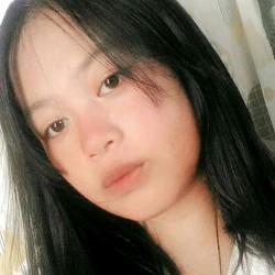 Katelyn123, 20020513, Calbayog, Eastern Visayas, Philippines