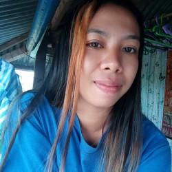 kimLao24, 19960519, Ormoc, Eastern Visayas, Philippines