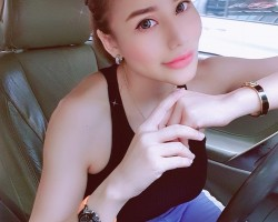 Sonia4Kim, 33, Kuala Lumpur, Kuala Lumpur, Malaysia
