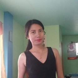 Cathy, 19960101, Acao, Ilocos, Philippines