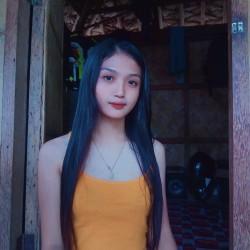 Calay14, 20010314, Sorsogon, Bicol, Philippines