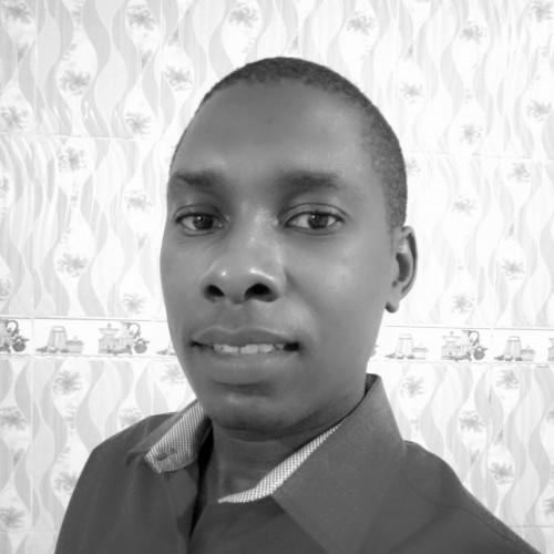 GeorgeOO, 19910212, Kisii, Nyanza, Kenya